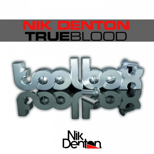 Nik Denton - True Blood - Toolbox Recordings - 09:16 - 31.10.2013