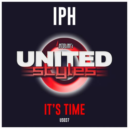 IPH - It's Time - United Styles - 05:21 - 19.05.2014