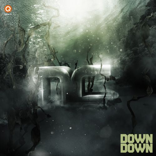 Noisecontrollers - Down Down - Q-Dance Records - 06:51 - 16.06.2014
