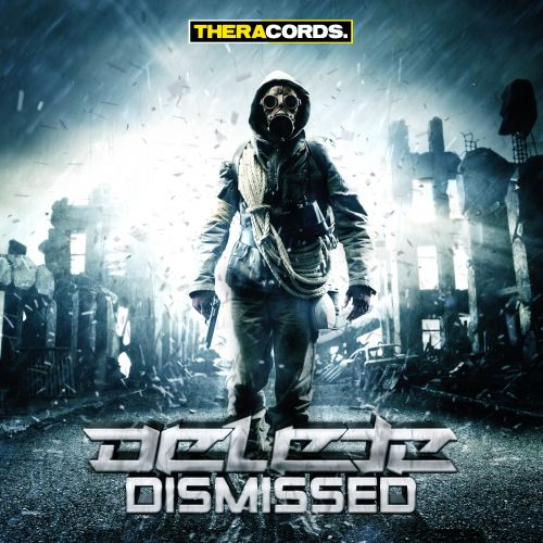 Delete - Dismissed - Theracords - 05:25 - 09.07.2014