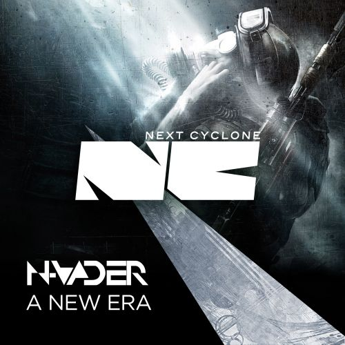 N-Vader - Who's the hardest? - Next Cyclone - 05:05 - 03.09.2014