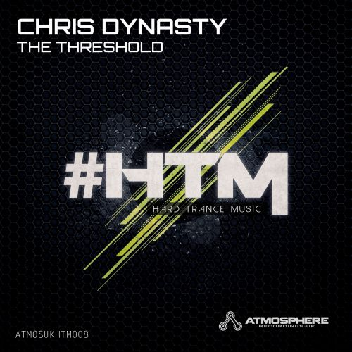 Chris Dynasty - The Threshold - Atmosphere Recordings:UK - 05:19 - 15.09.2014