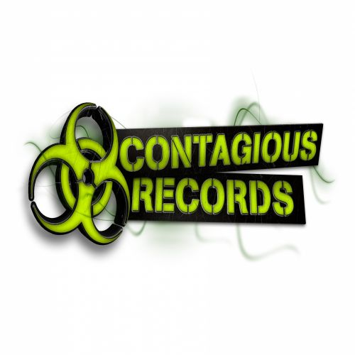 Jaw-D & Fitzy K - Coming From - Contagious Records - 06:07 - 09.10.2014
