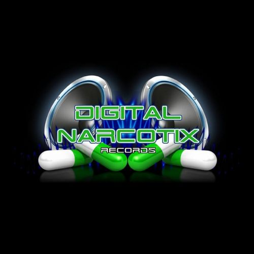 Richie, Gizzy G & Mark P - Sometimes - Digital Narcotix Records - 05:44 - 30.11.2014