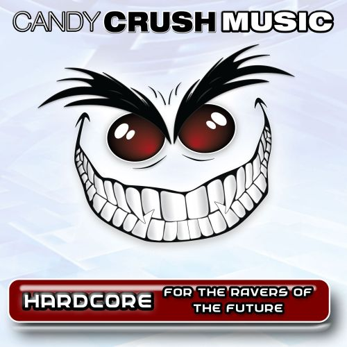 Dowster & Vagabond ft. Amy - Stratosphere - Candy Crush Music - 06:16 - 08.12.2014