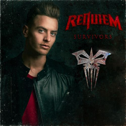 Requiem - Survivors - Fusion Records - 05:20 - 18.12.2014
