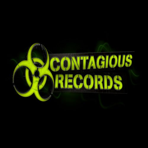 Riko Vs Azza - Mash It Up - Contagious Records - 04:53 - 02.01.2015