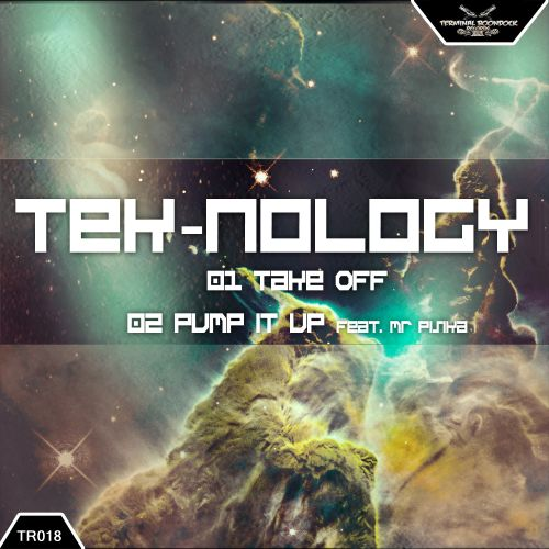 Tek-nology - Take Off - Terminal Boondock - 05:01 - 17.01.2015
