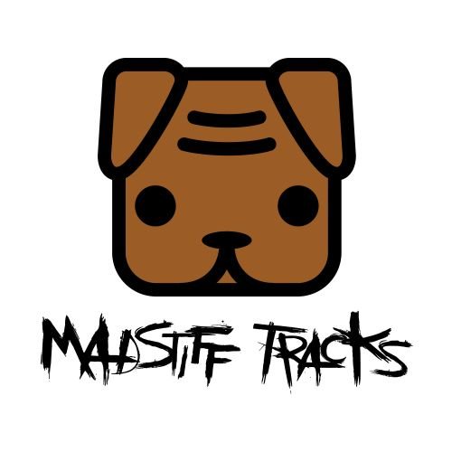 Massive New Krew - Seasons - Madstiff Tracks (R135) - 05:07 - 18.02.2015