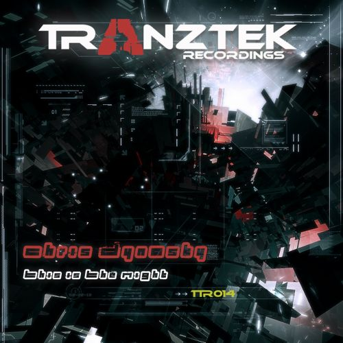 Chris Dynasty - This Is The Night - Tranztek Recordings - 05:33 - 12.12.2011