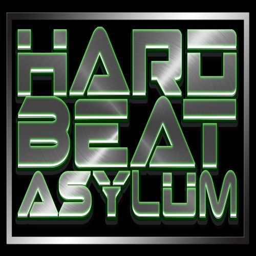 Kashi - Gang Related - Hard Beat Asylum - 06:18 - 16.04.2015