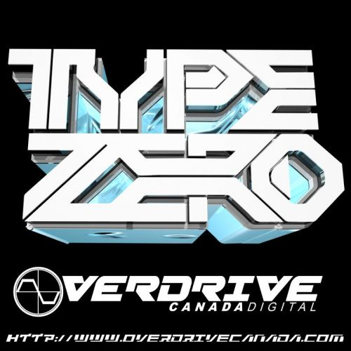 Type-ZERO - Retribution - Overdrive Canada - 05:10 - 01.07.2015
