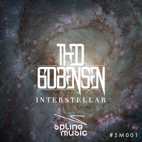 Theo Gobensen - Live For The Weekend Ft. Erik Ray - Spline Music - 04:53 - 20.08.2015