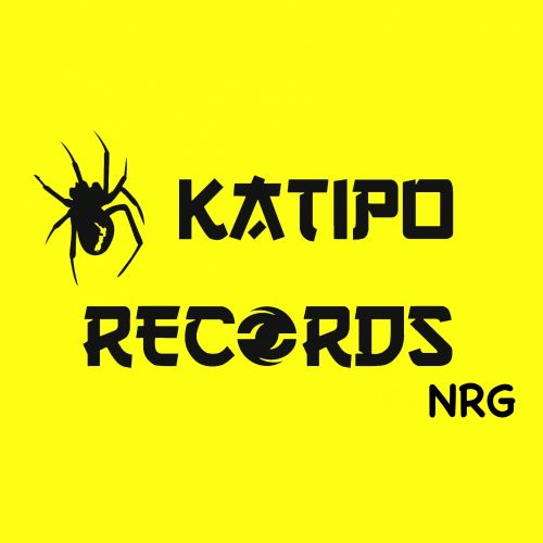 Korrosive - Sex Drugs & Rock'n Roll - Katipo Records - 06:41 - 10.08.2015