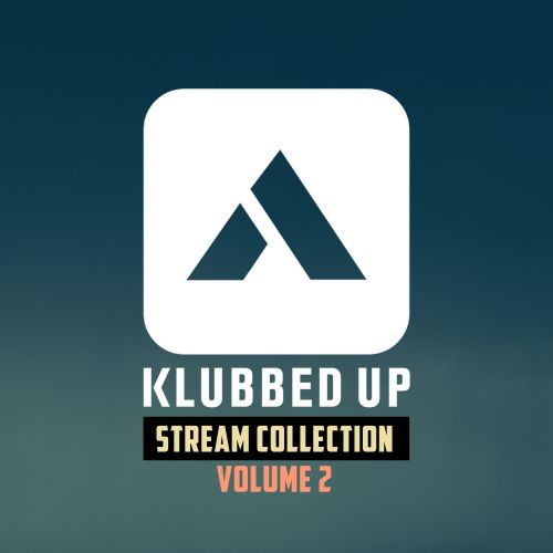 J-Mac & Tom Hayward - Kick The Rhythm - Klubbed Up Collections - 03:25 - 17.08.2015