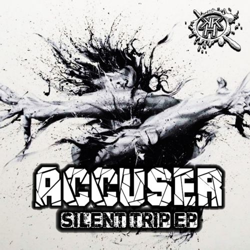Accuser - Silent Hill - Kurrupt Recordings HARD - 05:13 - 29.08.2015