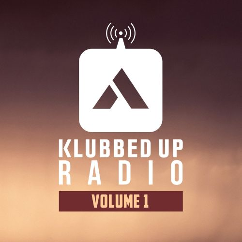 Klubfiller - Without You - Klubbed Up Collections - 05:05 - 31.08.2015
