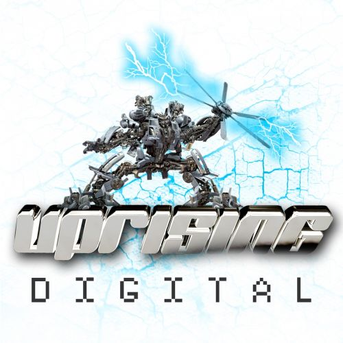 Snipes & Murf - Here With Me - Uprising Digital - 04:39 - 07.09.2015