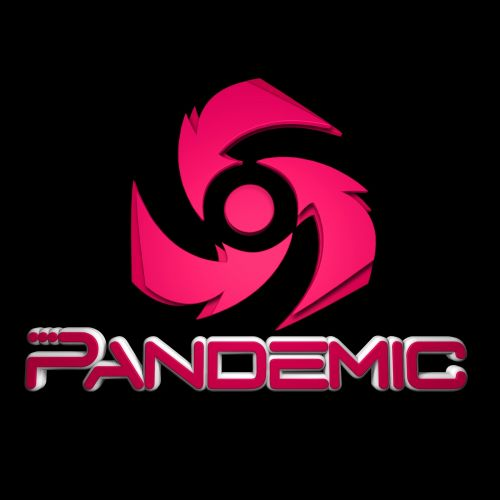 UNIT 13 & OneEye - Divine Etro - Pandemic Digital - 07:08 - 11.09.2015