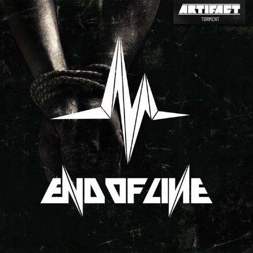 Artifact - Torment - End Of Line - 04:23 - 22.09.2015