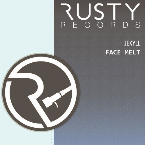 Jekyll - Facemelt - Rusty Records - 05:20 - 18.09.2015