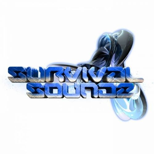 Simon Williams - Beardism - Survival Soundz Digital - 05:09 - 22.09.2015