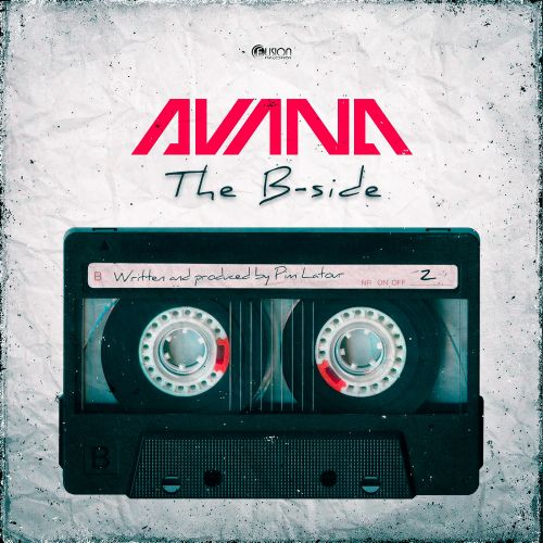 Avana - The B-side - Fusion Records - 04:56 - 07.09.2015
