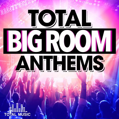 BK & Lee Haslam - Feel Good Inc - Total Music - 06:39 - 28.09.2015