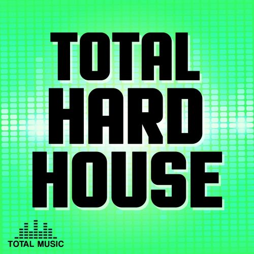 Rumble & Maddox - Party People - Total Music - 07:45 - 26.10.2015