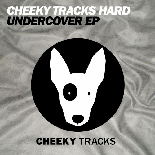 Miles - Fewmin - Cheeky Tracks - 07:23 - 16.10.2015