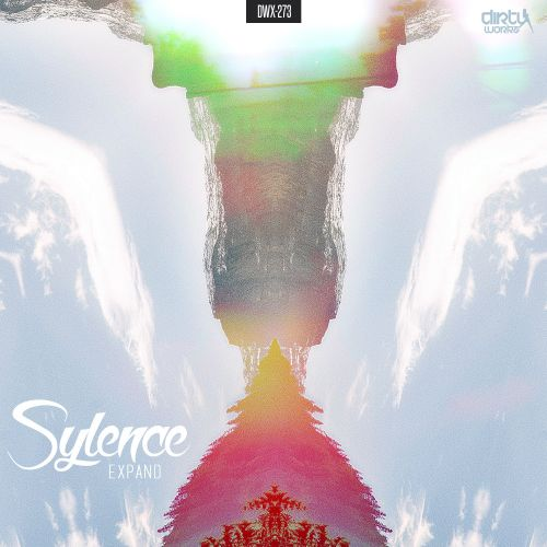 Sylence - Expand - Dirty Workz - 02:49 - 02.11.2015
