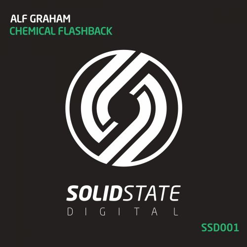Alf Graham - Chemical Flashback - Solid State Digital - 06:53 - 02.11.2015