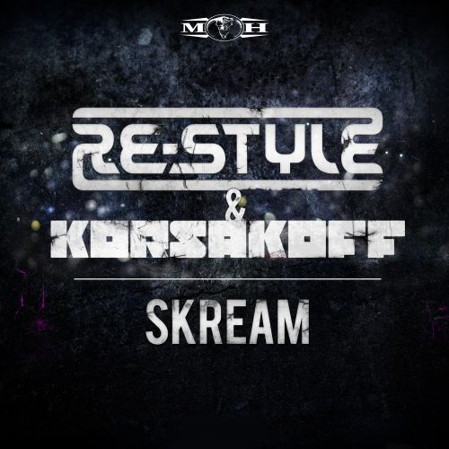 Re-Style and Korsakoff - Skream - Masters of Hardcore - 04:12 - 30.11.2015