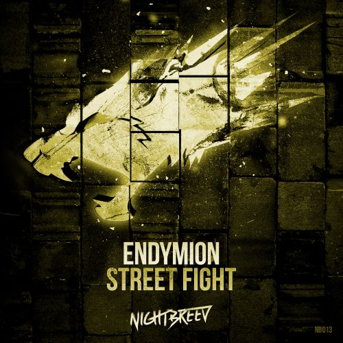 Endymion - Street Fight - Nightbreed - 05:39 - 01.12.2015