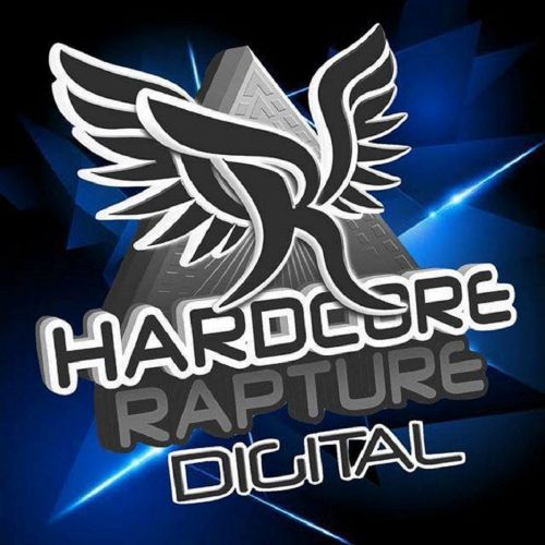 Eufeion - Frozen (Heart Of Ice) - Hardcore Rapture Digital - 04:57 - 01.01.2016