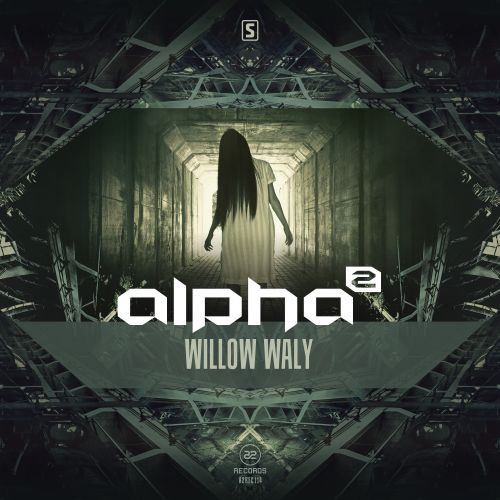 Alpha² - Willow Waly - A2 Records - 05:15 - 17.02.2016