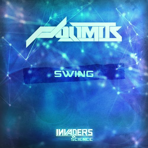 Nolimits - Swing - Invaders & Science - 04:23 - 27.01.2016