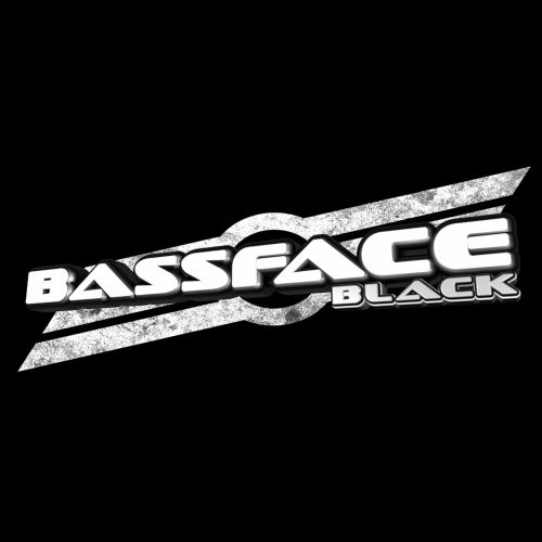Frankforce One - Its War - Bassface Black - 04:00 - 19.02.2016