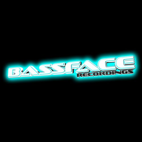 Chriss-E & Sash Dee - Dont Stop Feel The Beat - Bassface Recordings - 04:08 - 16.02.2016