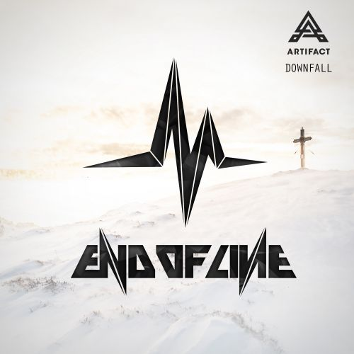 Artifact - Downfall - End Of Line - 03:07 - 07.03.2016