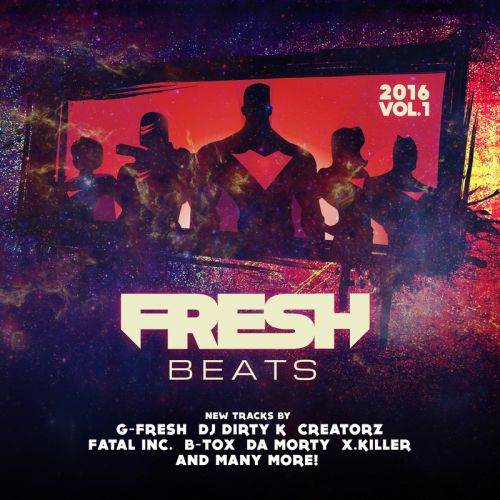 Fatal Inc Meaning Fresh Beats Hardstyle Com Your Home Of Hardstyle
