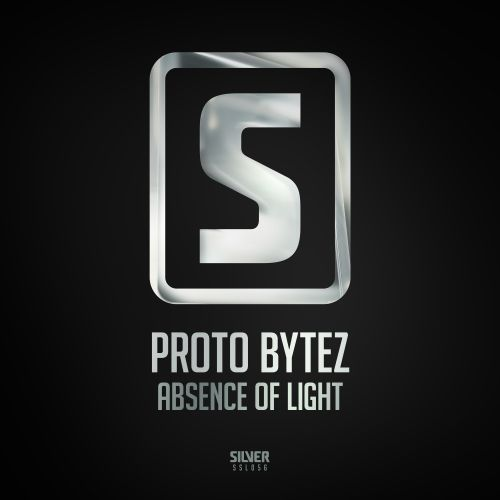 Proto Bytez - Absence Of Light - Scantraxx Silver - 05:20 - 20.04.2016
