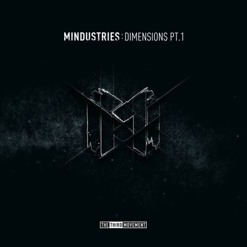 Mindustries - Death Rattle - The Third Movement - 05:21 - 06.06.2016