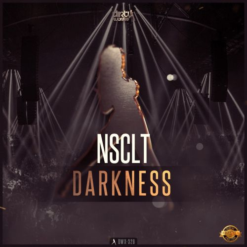 NSCLT - Darkness - Dirty Workz - 05:10 - 10.06.2016