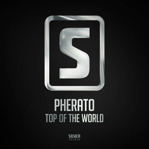 Pherato - Top Of The World - Scantraxx Silver - 03:15 - 11.05.2016