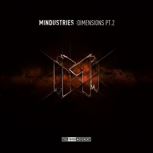 Mindustries - This New Music - The Third Movement - 05:58 - 29.08.2016