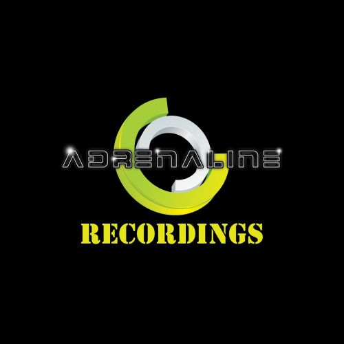 James K & John Hardiman - Nut House - Adrenaline Recordings - 07:47 - 18.08.2016