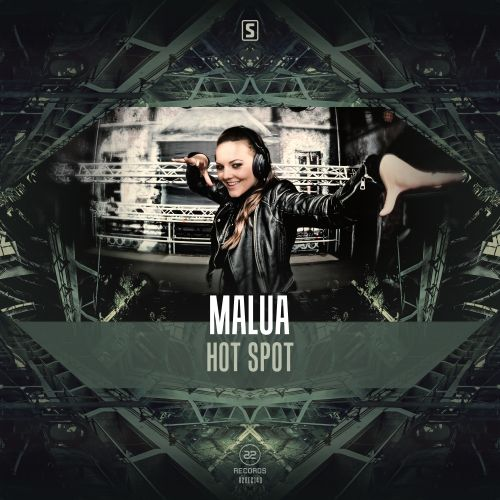 Malua - Hot Spot - A2 Records - 03:23 - 05.12.2016