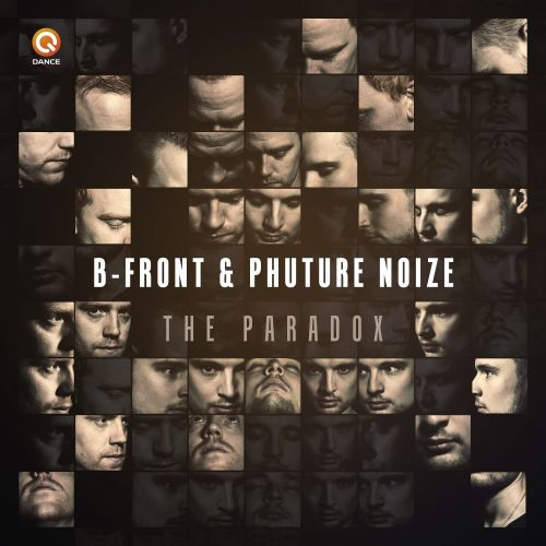 B-Front and Phuture Noize - The Paradox - Q-dance Records - 05:00 - 19.12.2016