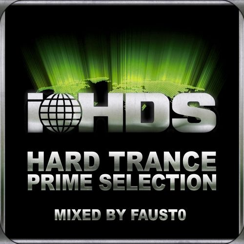 Fausto & Phil York feat. MC Da Syndrome - I.H.D.S - International Hard Dance Sessions - 07:04 - 20.01.2017